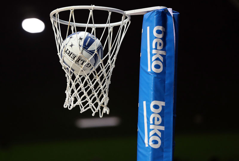 Investigation launched into ANZ Premiership match