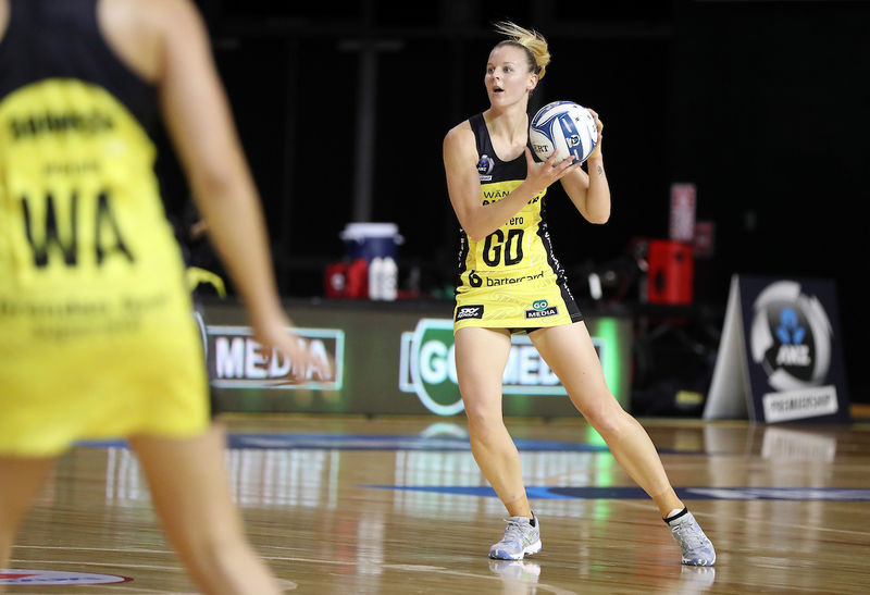 Relentless Pulse hold off Tactix