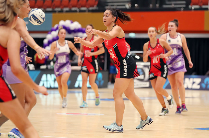 Tactix sign Nathan as permanent replacement