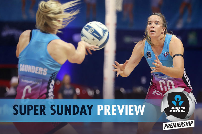 ANZ Premiership Preview – Super Sunday Round 11