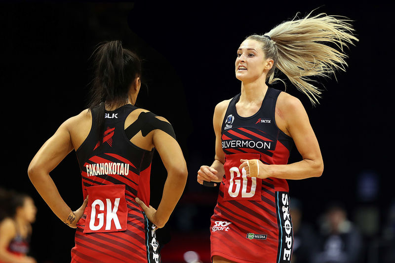 Tactix defensive duo back together in 2020