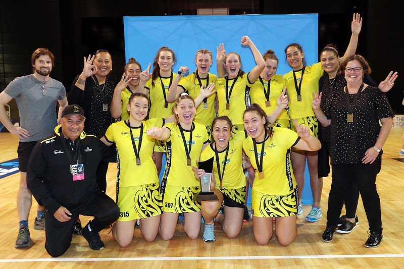 Winning Beko Netball League coach elevated to Pulse role