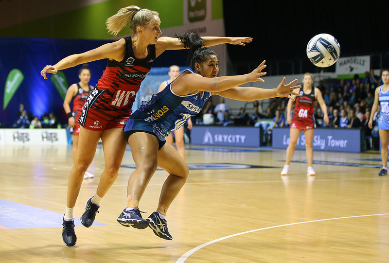 Tactix boilover leaves Finals Series in limbo