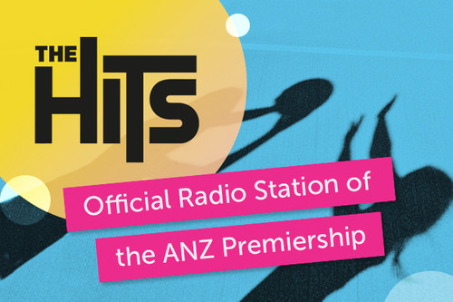 http://www.thehits.co.nz/
