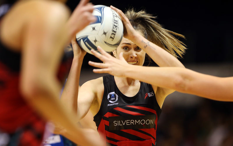 Consistent Mystics snatch one back from the Tactix